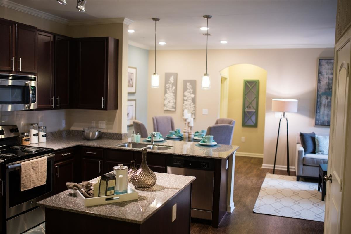 Best Apartments In Johnson City Kingsport Bristol Tri City Tn With Pictures