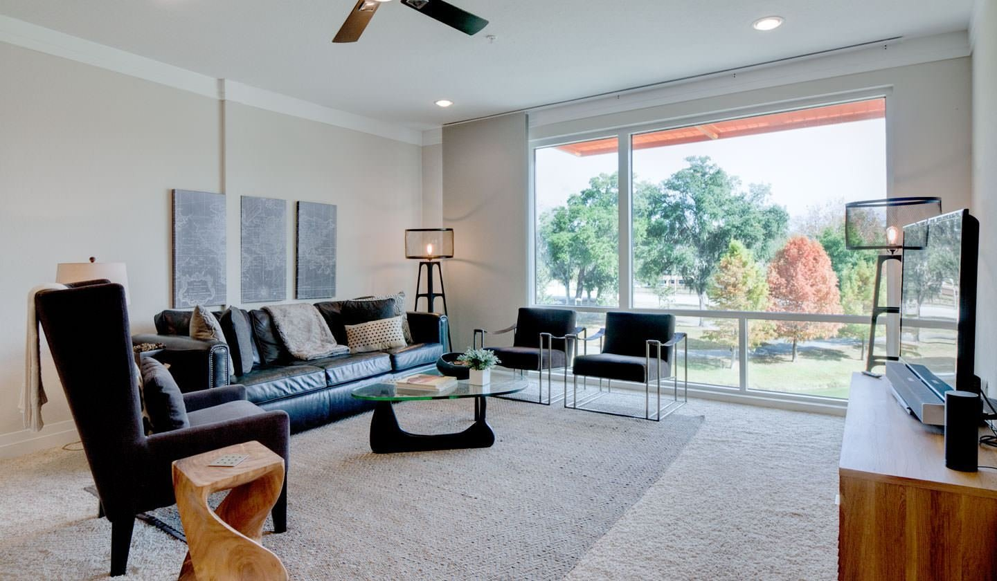 Best Gainesville Apartments 304 Options 480 2350 Best With Pictures
