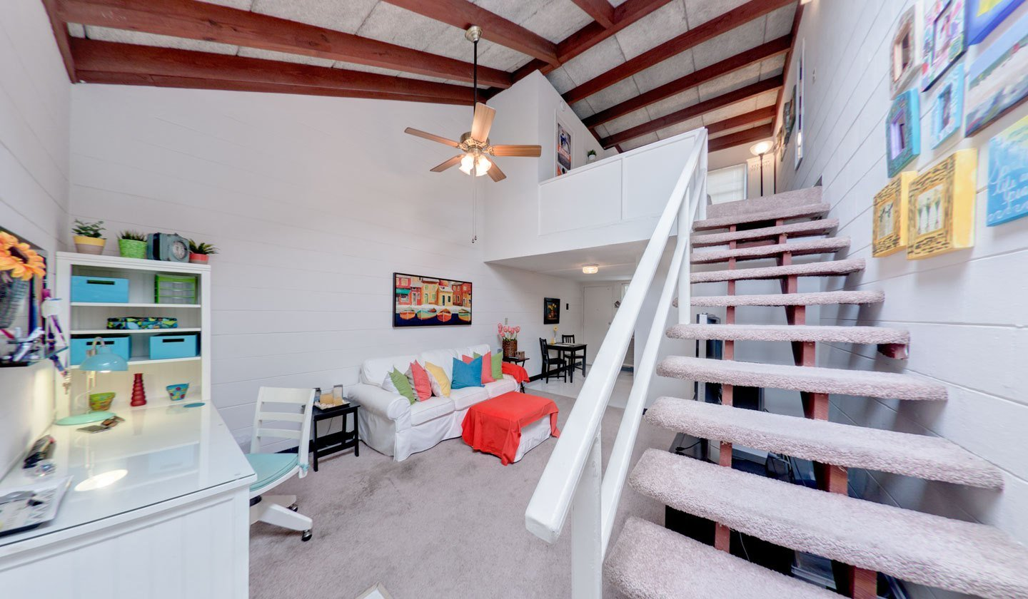Best Arbor Lofts 1Br Gainesville Apartments Near The Uf Law With Pictures