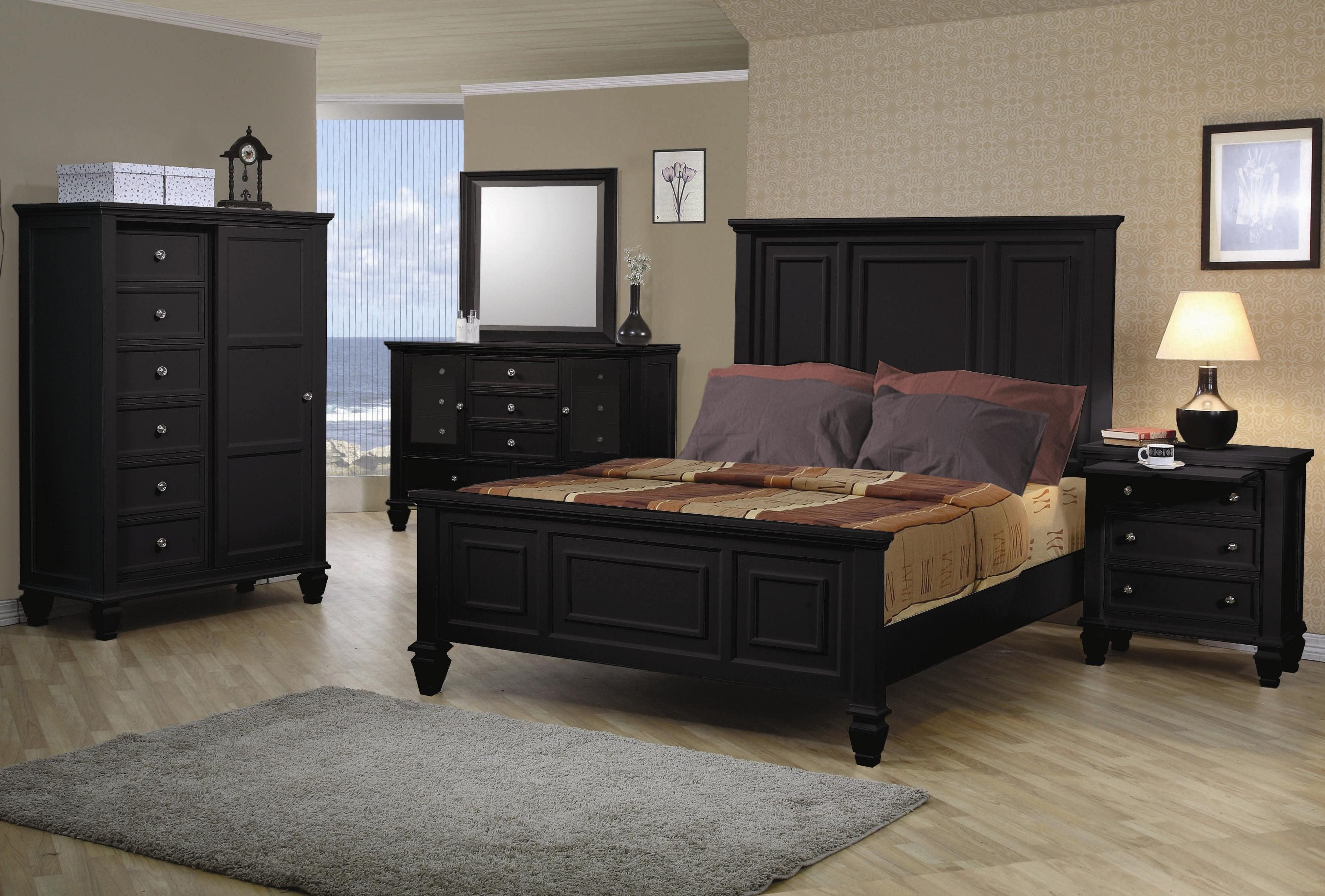 Best Furniture Stunning New Nashville Discount Furniture With With Pictures