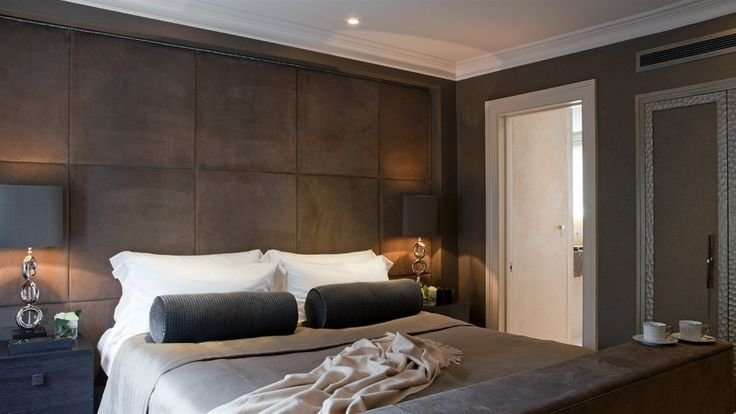 Best 20 Amazing Hotel Style Bedroom Design Ideas With Pictures