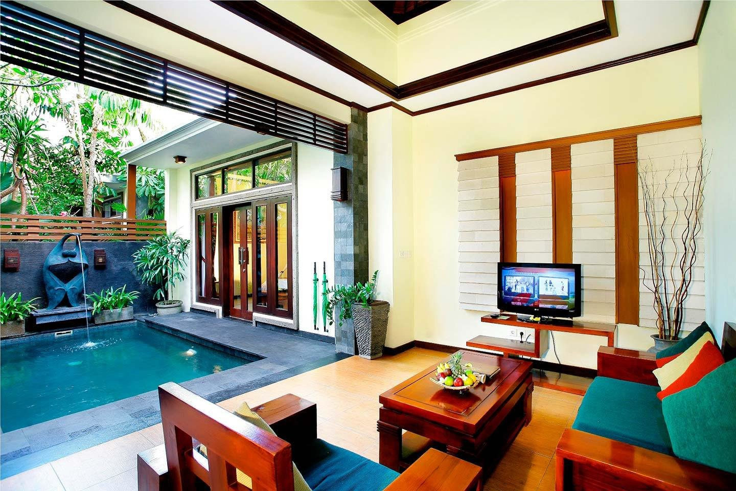 Best One Bedroom Private Pool Villa The Bali Dream Villa Seminyak With Pictures