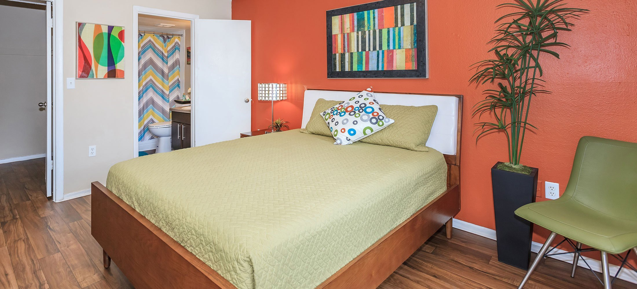 Best The Place At Alafaya Apartments In Orlando Fl With Pictures