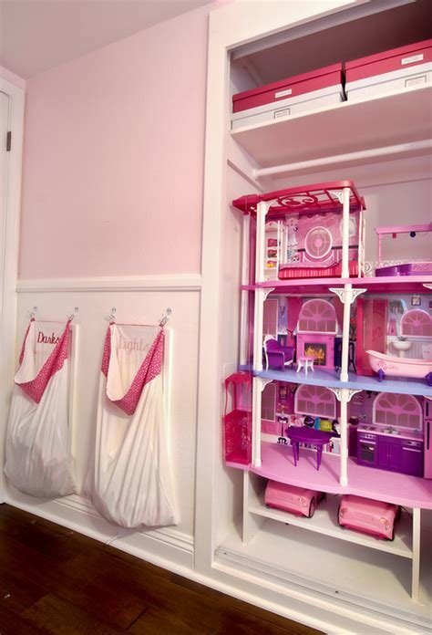 Best Decorating Ideas For A 6 Year Old Girl S Room With Pictures