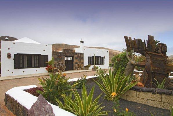 Best 6 Bedroom Villa Lanzarote 28 Images 6 Bedroom Villa With Pictures