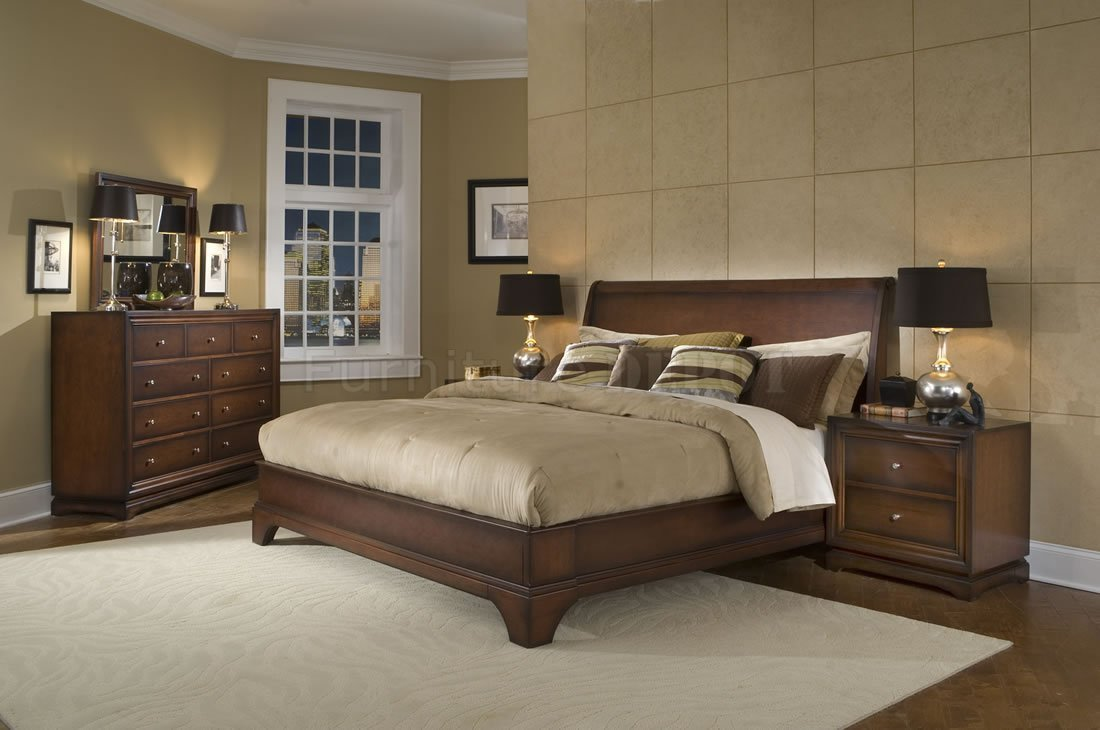 Best Walnut Bedroom Furniture Uv Furniture With Pictures