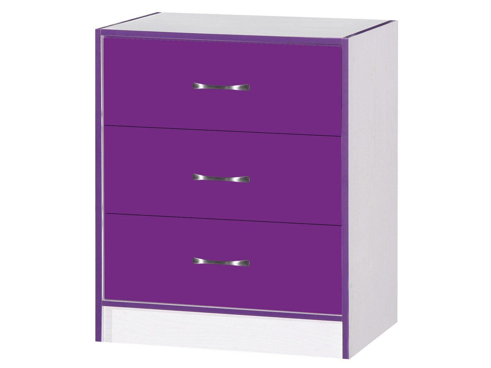 Best Purple Gloss Bedroom Furniture Uv Furniture With Pictures