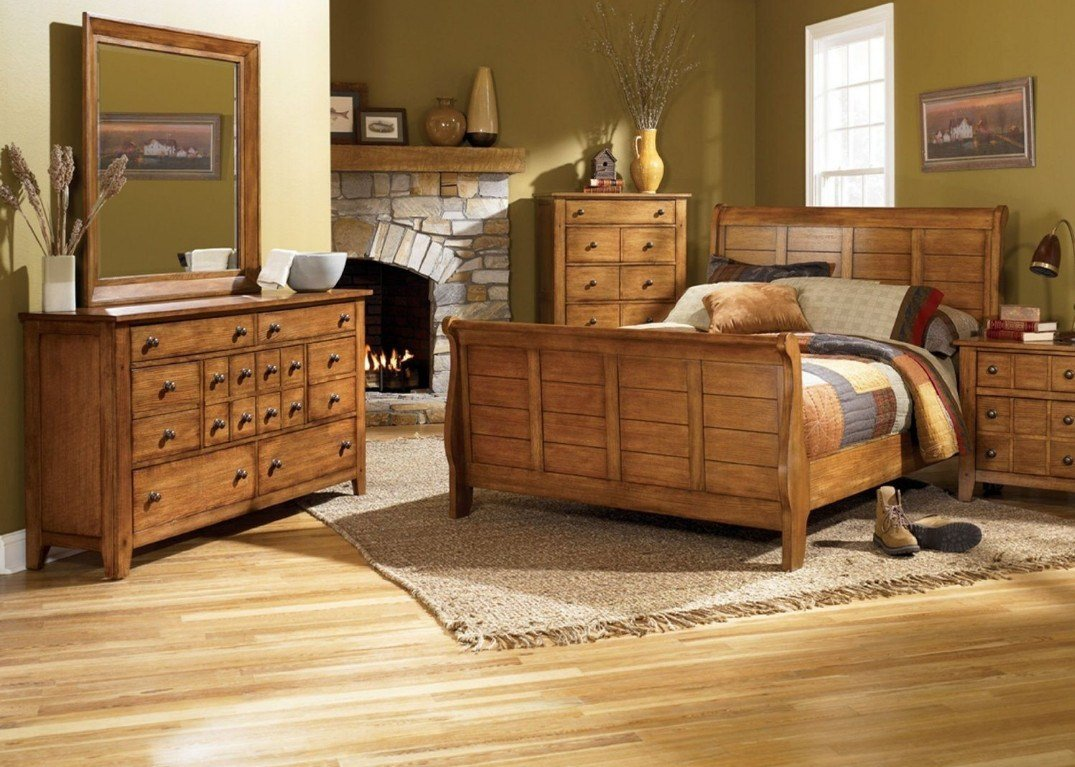 Best Red Cedar Bedroom Furniture Uv Furniture With Pictures