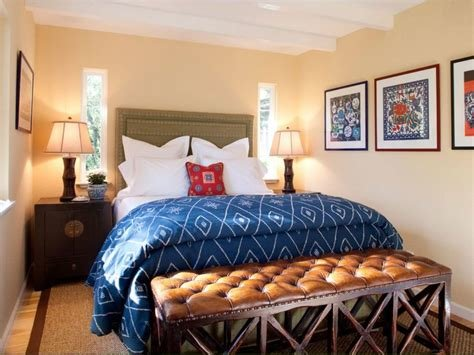 Best The Best Small Bedroom Decorating Ideas And Tips Home With Pictures