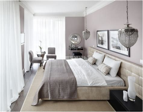 Best Bedrooms For Couples 2017 The Best Wall Paint Colors Home Decor Trends Home Decor Trends With Pictures