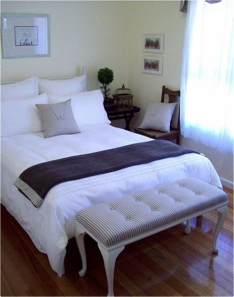 Best How To Arrange A Small Guest Room Tips Tricks Ideas And With Pictures