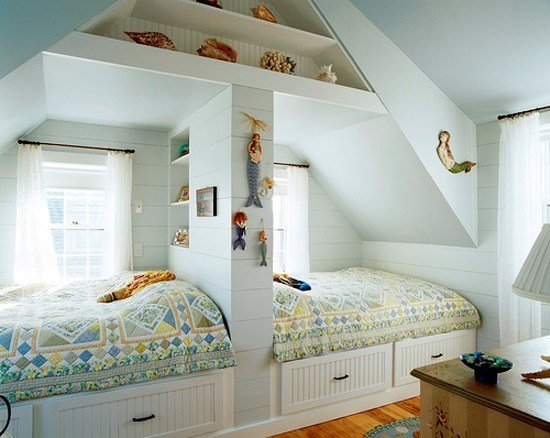 Best 51 Stunning Twin Girl Bedroom Ideas Ultimate Home Ideas With Pictures