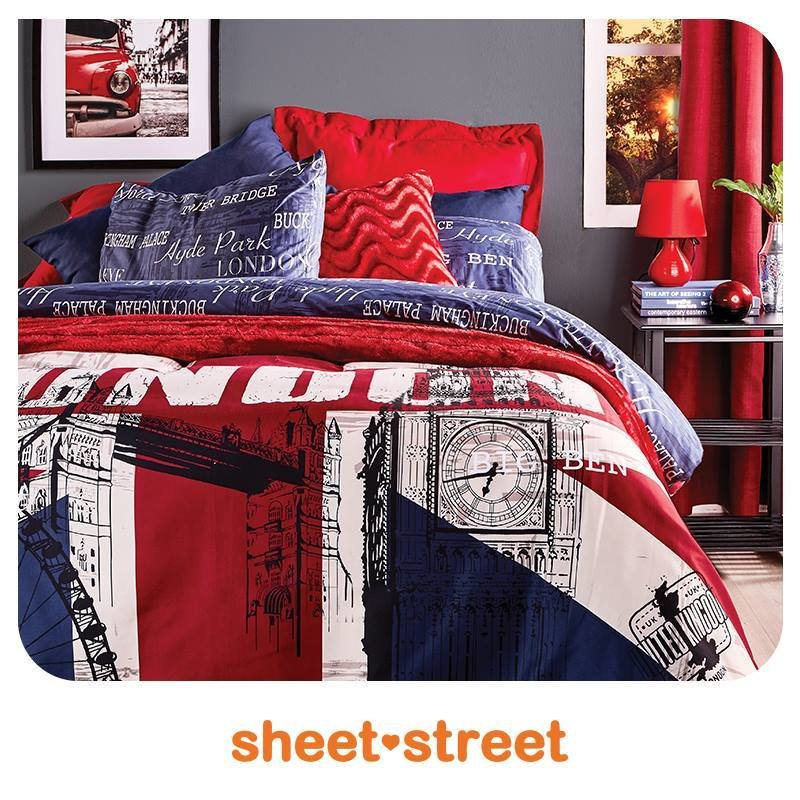 Best Sheet Street Duvet Covers South Africa Sweetgalas With Pictures