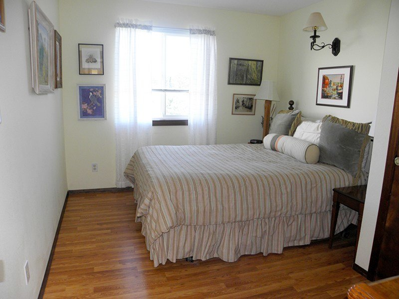 Best The Ulett House Vacation Rental Bandon Oregon Coast With Pictures