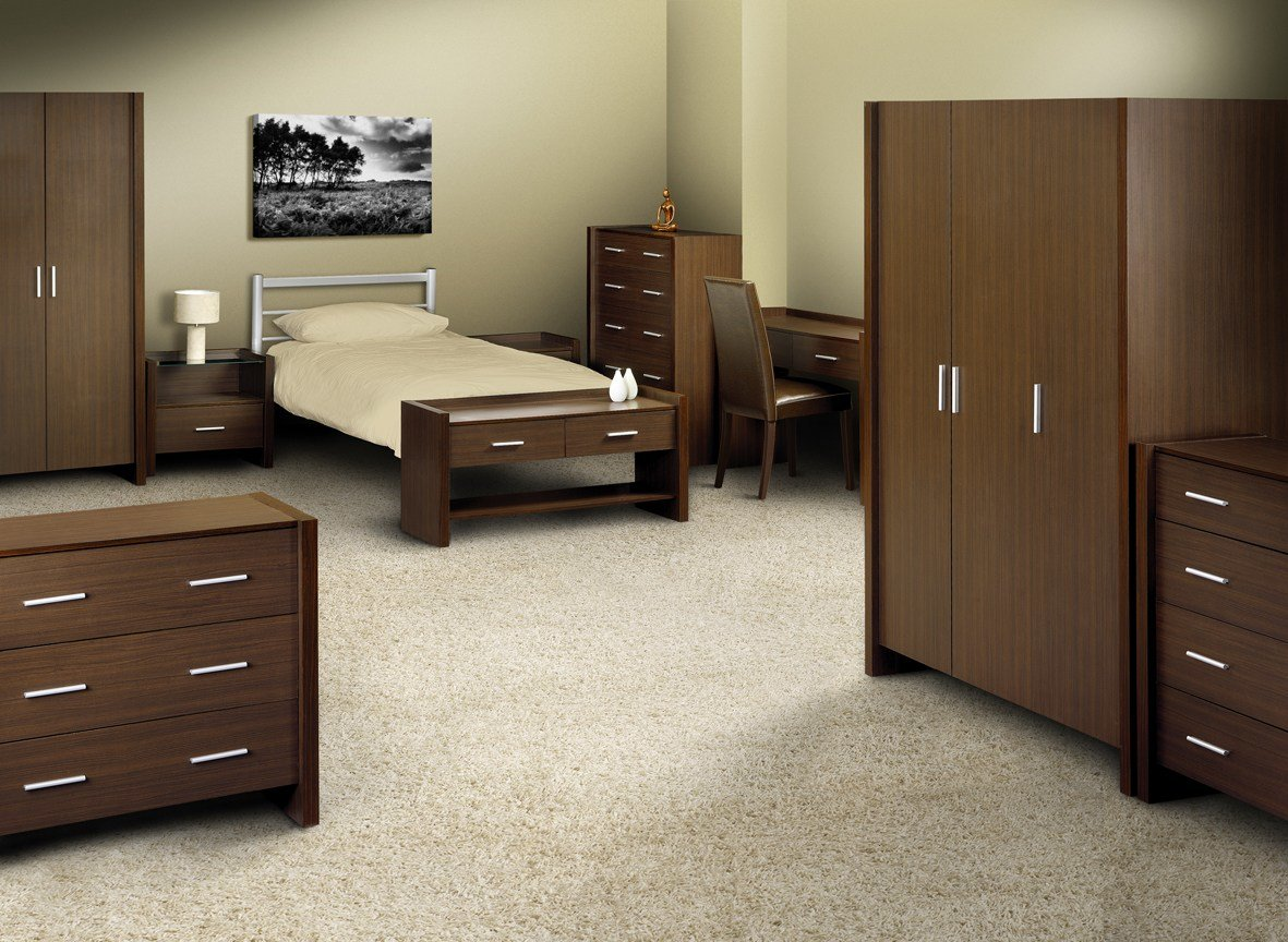 Best Cool Bedroom Furniture Ideas The Interior Design Inspiration Board With Pictures