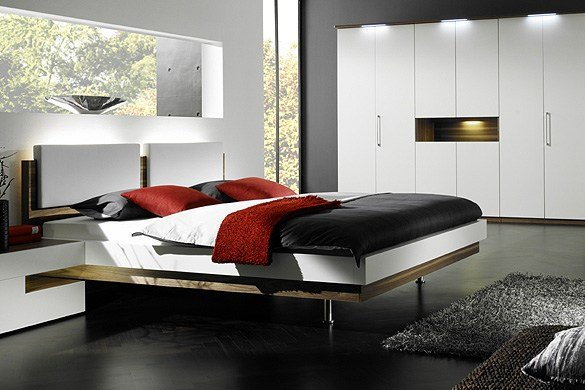 Best Bedrooms Doncaster Waterside Kitchens And Bathrooms With Pictures