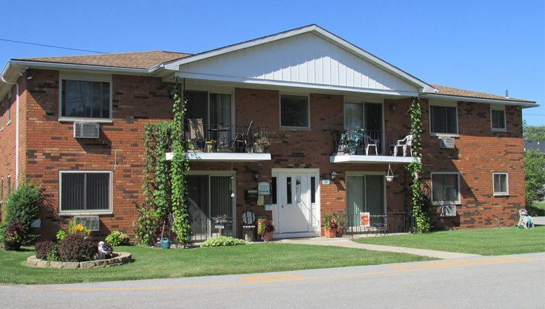 Best Buffalo Manor Apartments 1 Bedroom With Pictures