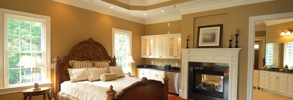 Best Painters Surrey Painters Langley Painters White Rock With Pictures
