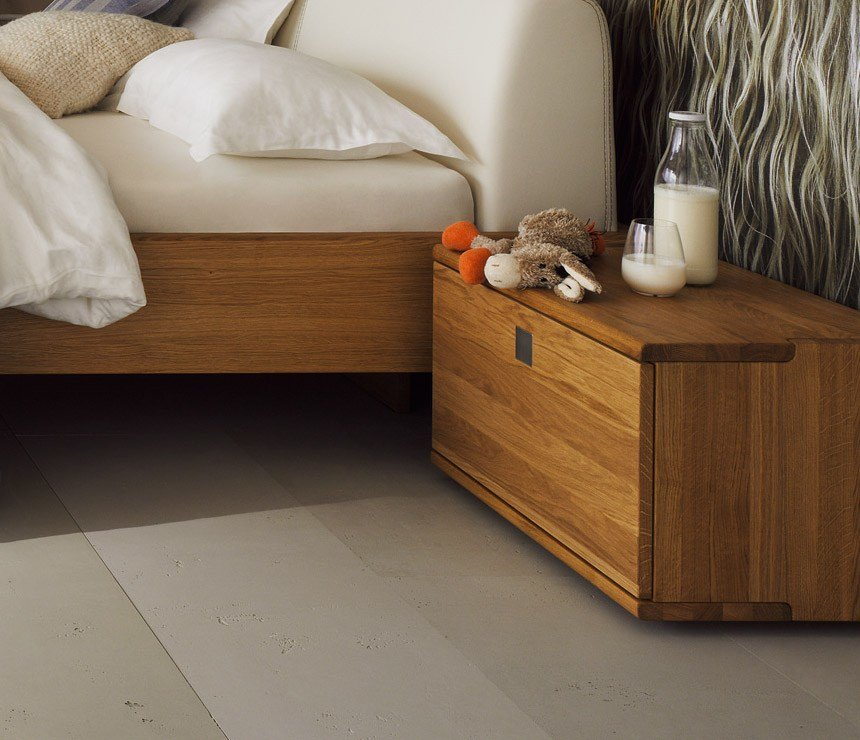 Best Fine Bedroom Cabinets Team 7 Nox From Wharfside With Pictures