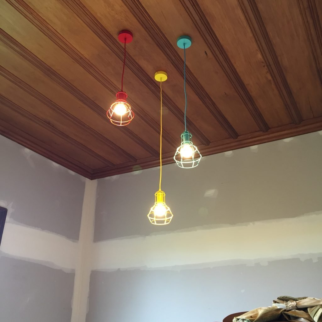 Best Funky Bedroom Lights For A Kids Room White Electrical With Pictures