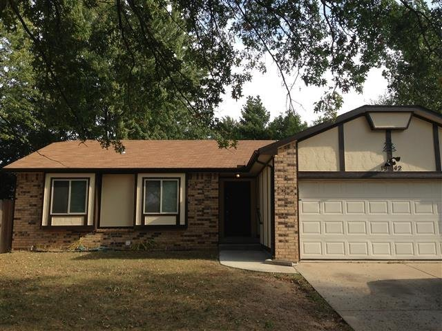 Best House For Rent In 1942 N Wood Ct Wichita Ks With Pictures