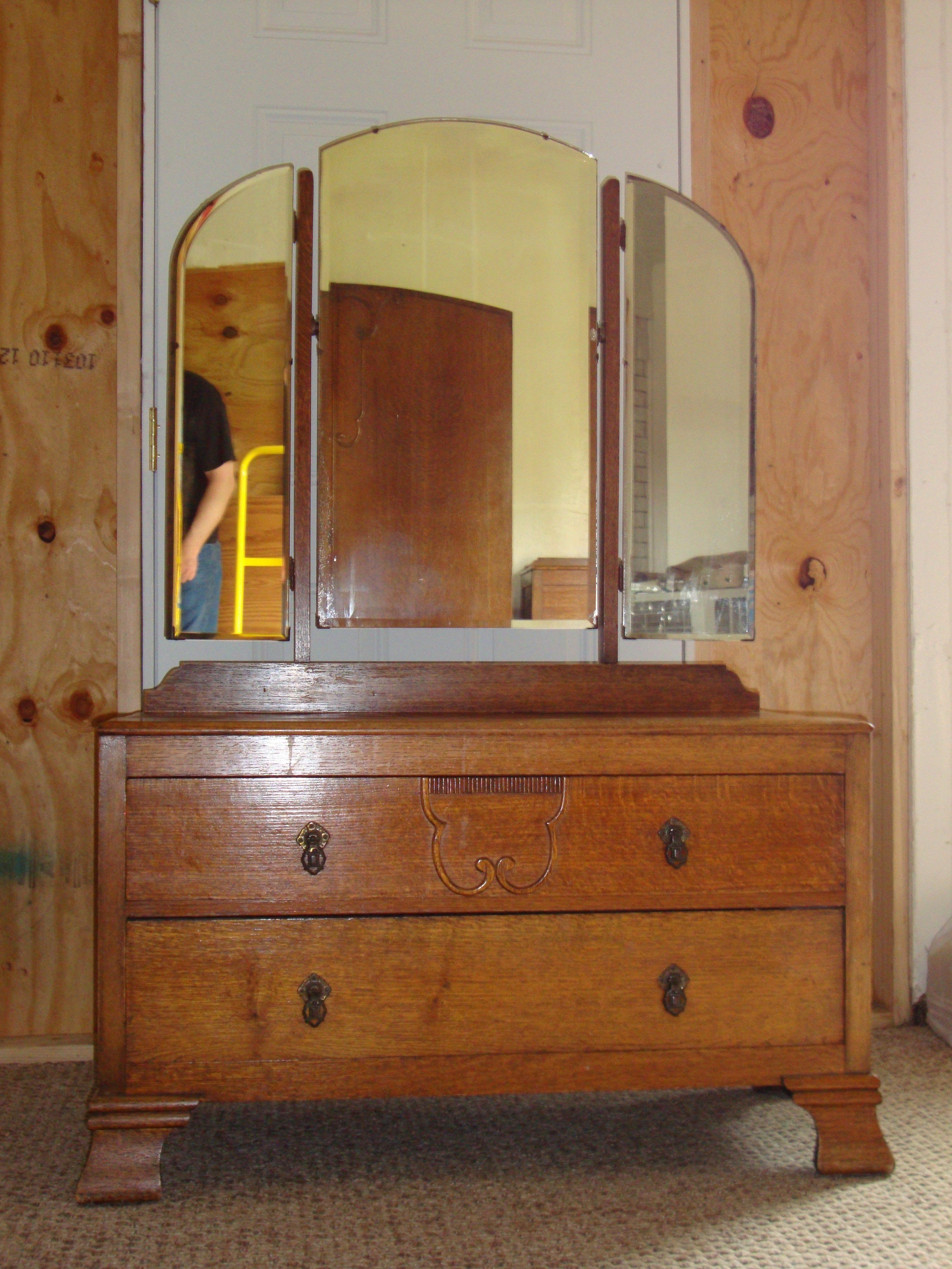 Best Antique Bedroom Set For Sale Antiques Com Classifieds With Pictures