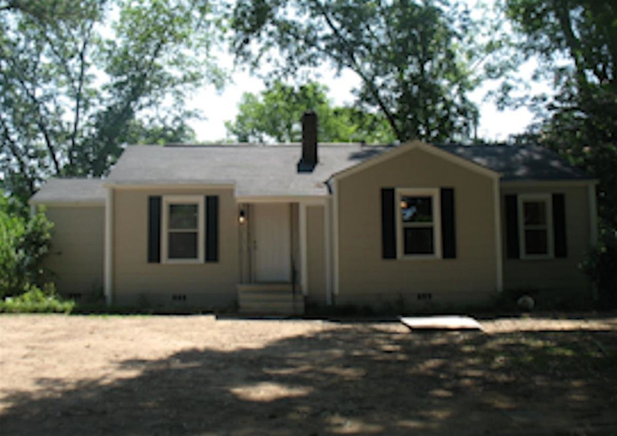Best 92 Springbrook Cir Apartment In Tuscaloosa Al With Pictures