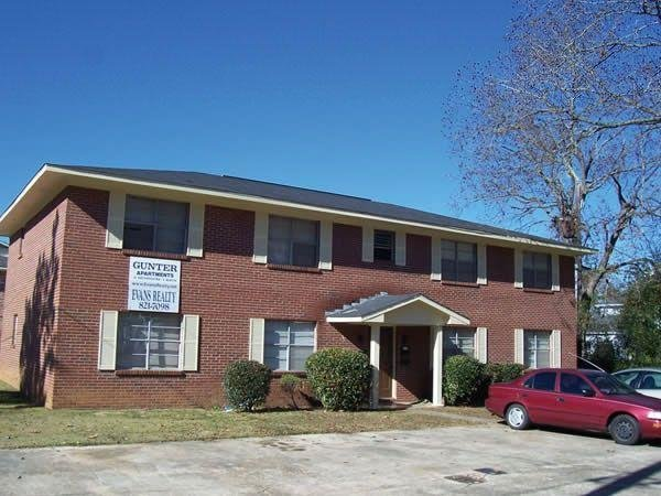 Best Gunter Apartment In Auburn Al With Pictures