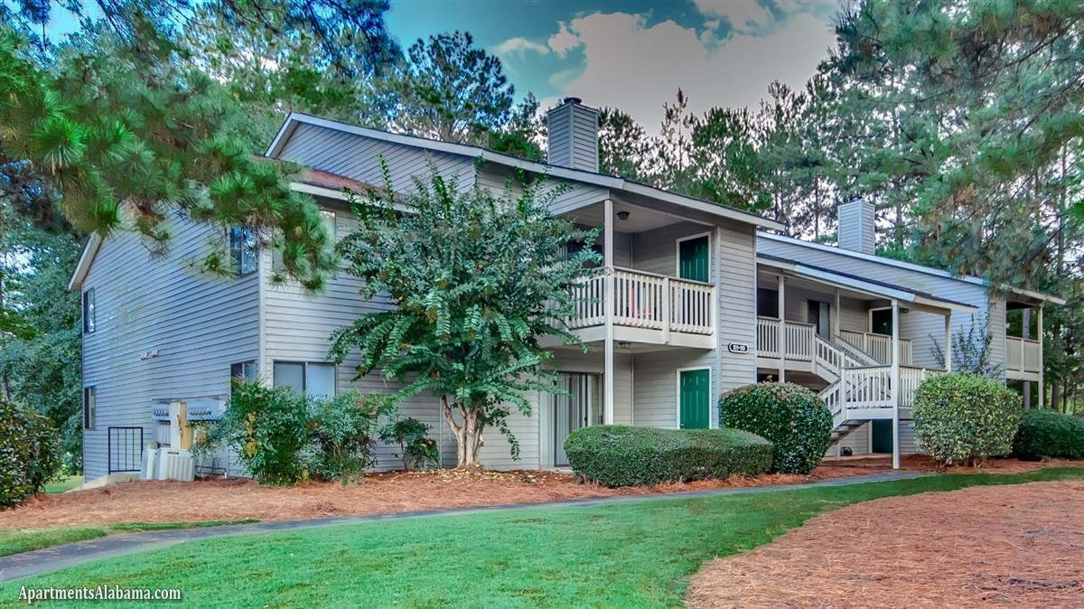 Best Homewood Apartments Apartments In Homewood Alabama With Pictures