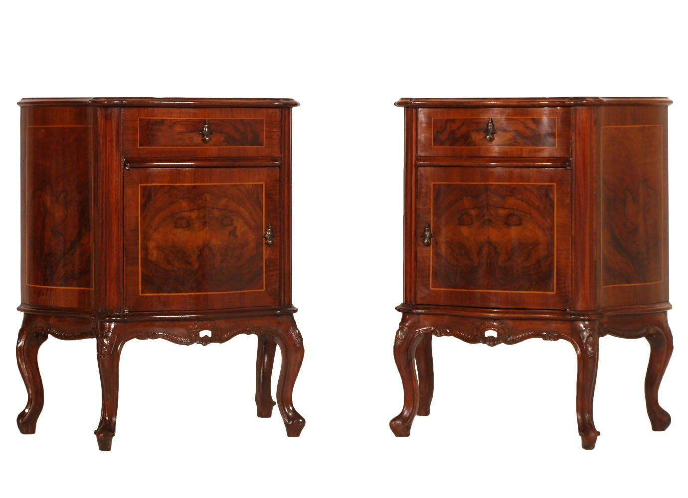 Best Antique Bedroom Sets Baroque Chippendale 1940S With Pictures
