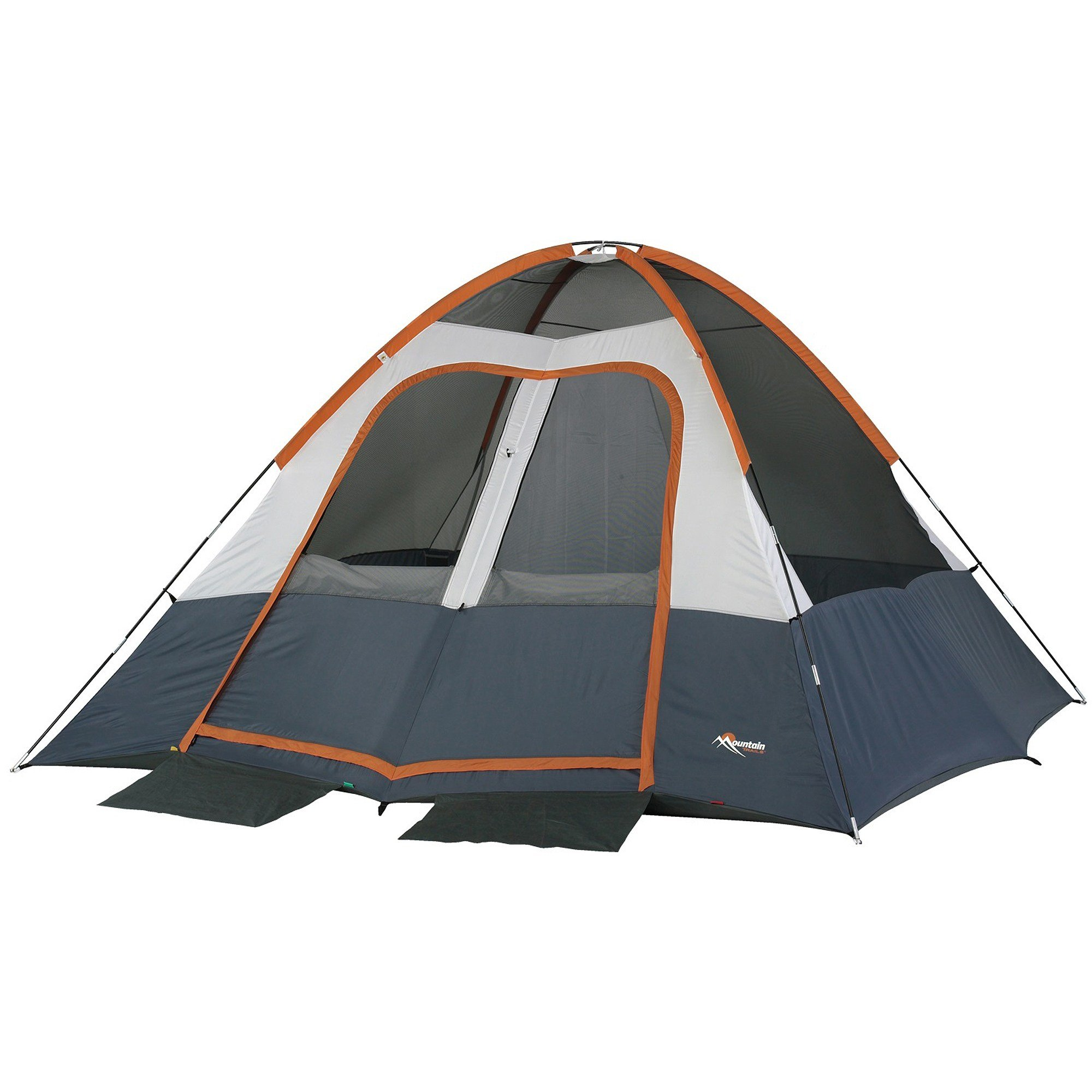 Best 53 3 Bedroom Tent Walmart Ver 1000 Ider Om 3 Room Tent P With Pictures