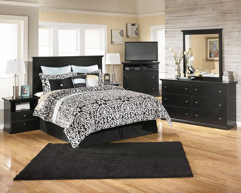 Best Rent To Own Bedroom Sets Ashley Furniture Rental With Pictures