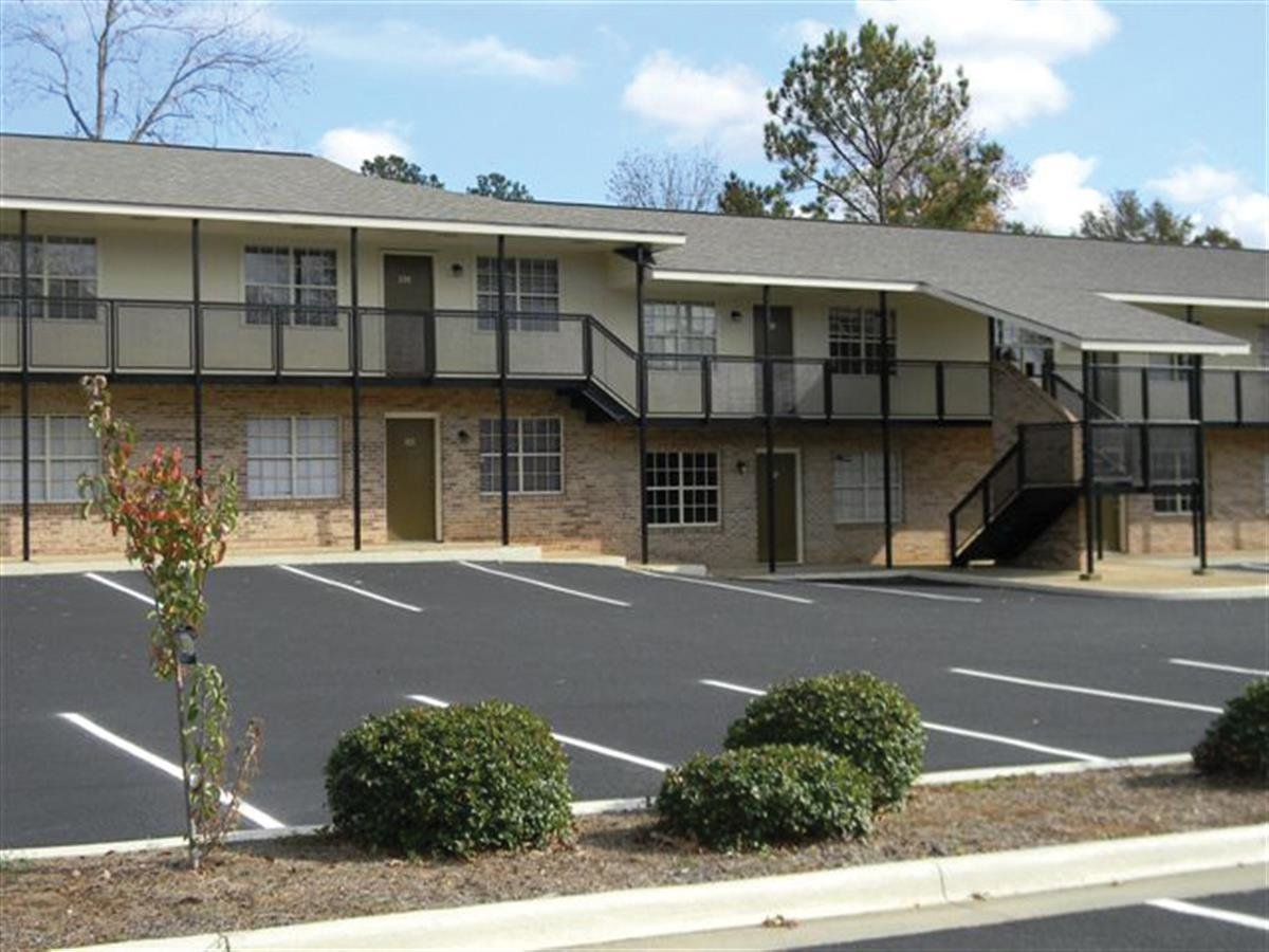 Best Stone Crest Apartment In Auburn Al With Pictures