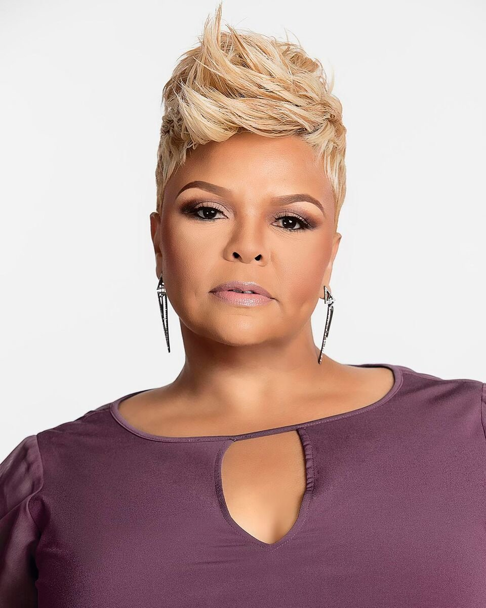 Free Tamela Mann Performs At Essence Festival Today Launches Wallpaper