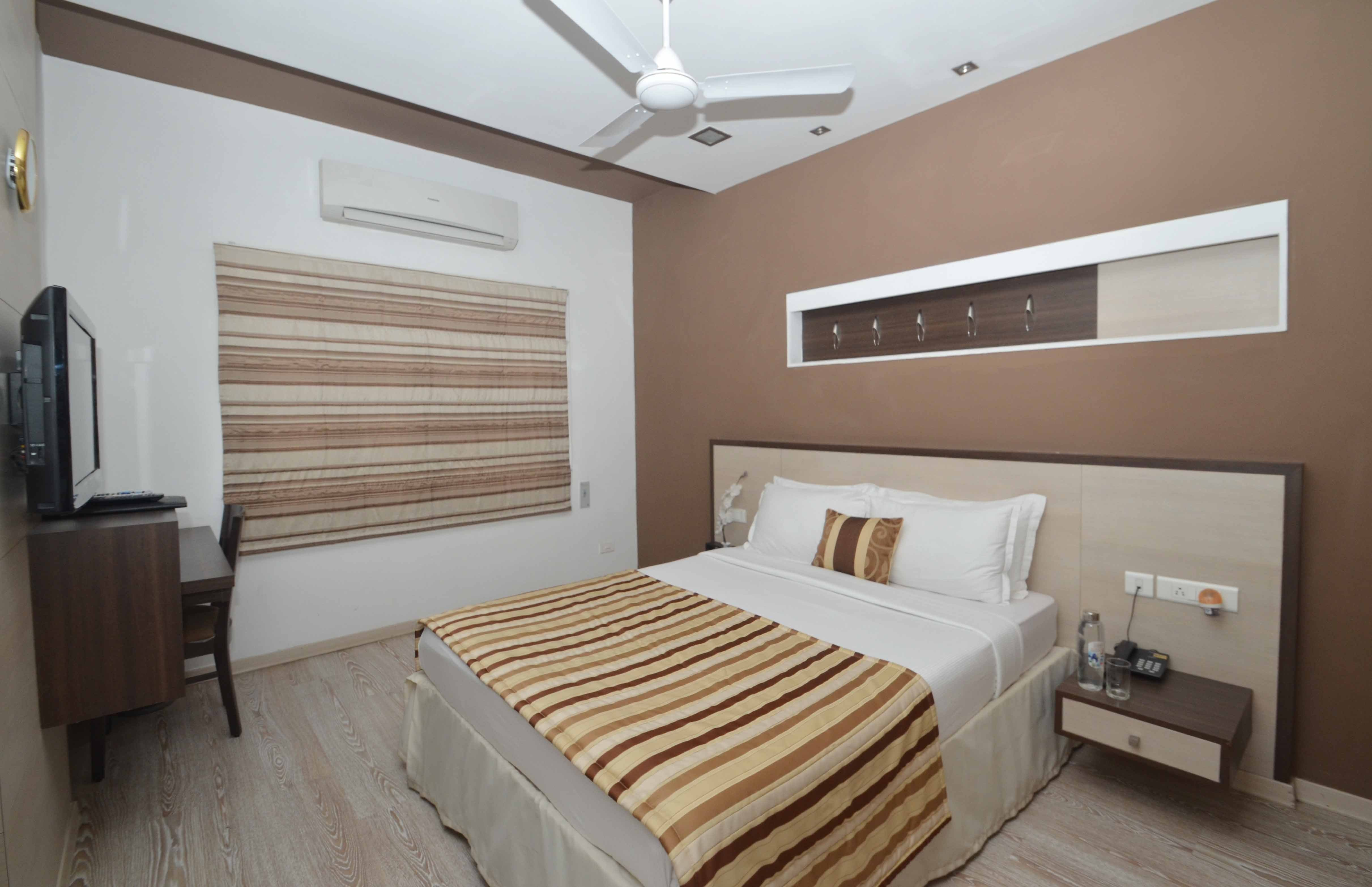 Best Service Apartments In Block 2 T Nagar Chennai With Pictures