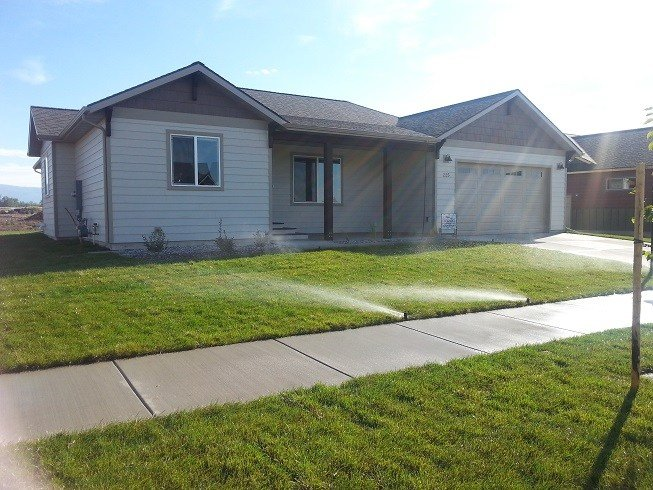 Best 225 Falconers Way Bozeman Montana Single Family House For Rent With Pictures