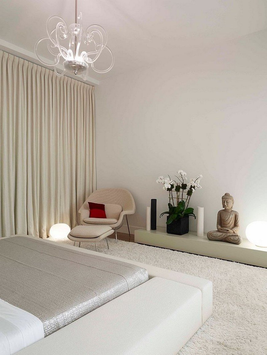 Best Enjoy Serenity And Comfort With The Ultimate Zen Bedrooms With Pictures