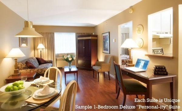 Best One Bedroom Apartments Vancouver Wa Buyloxitane Com With Pictures