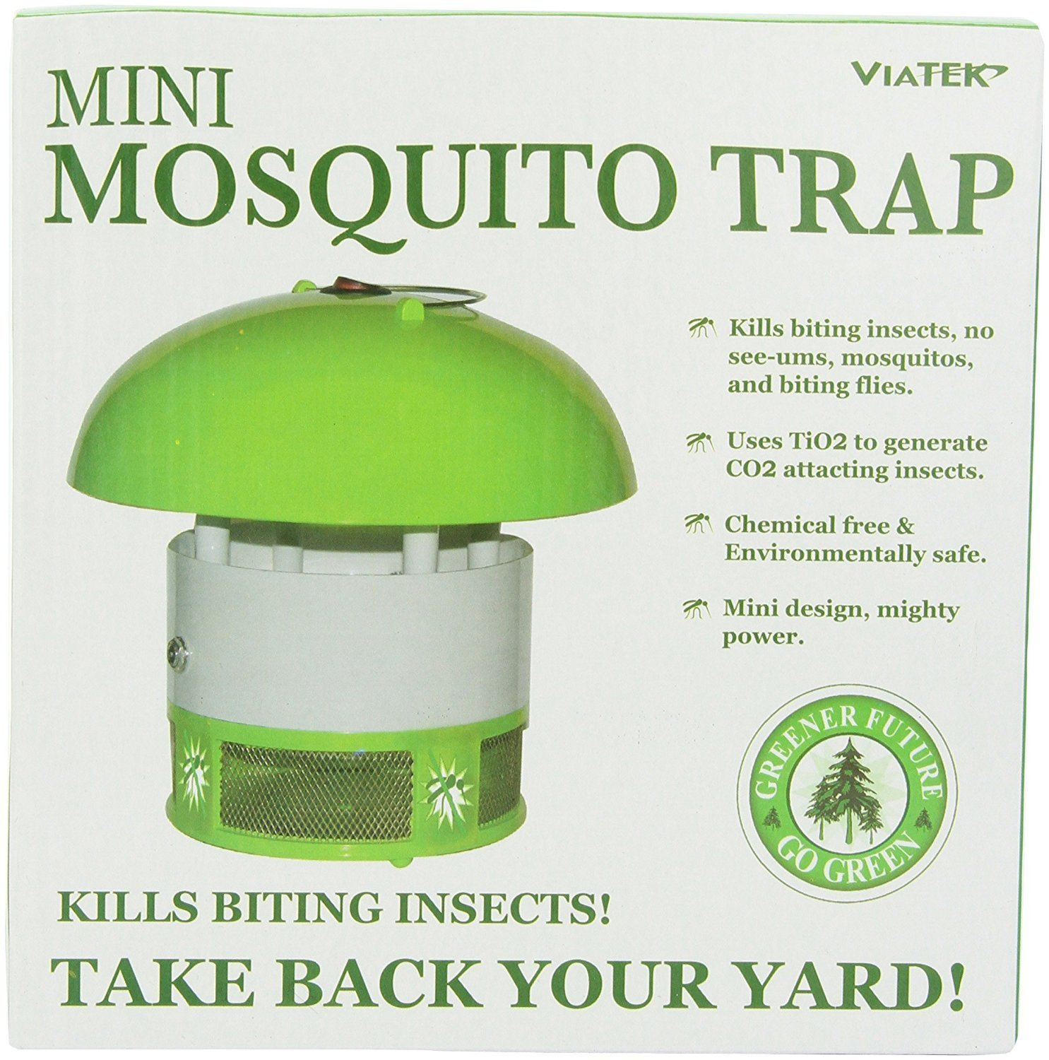 Best Mosquito Trap For Bedroom Buyloxitane Com With Pictures
