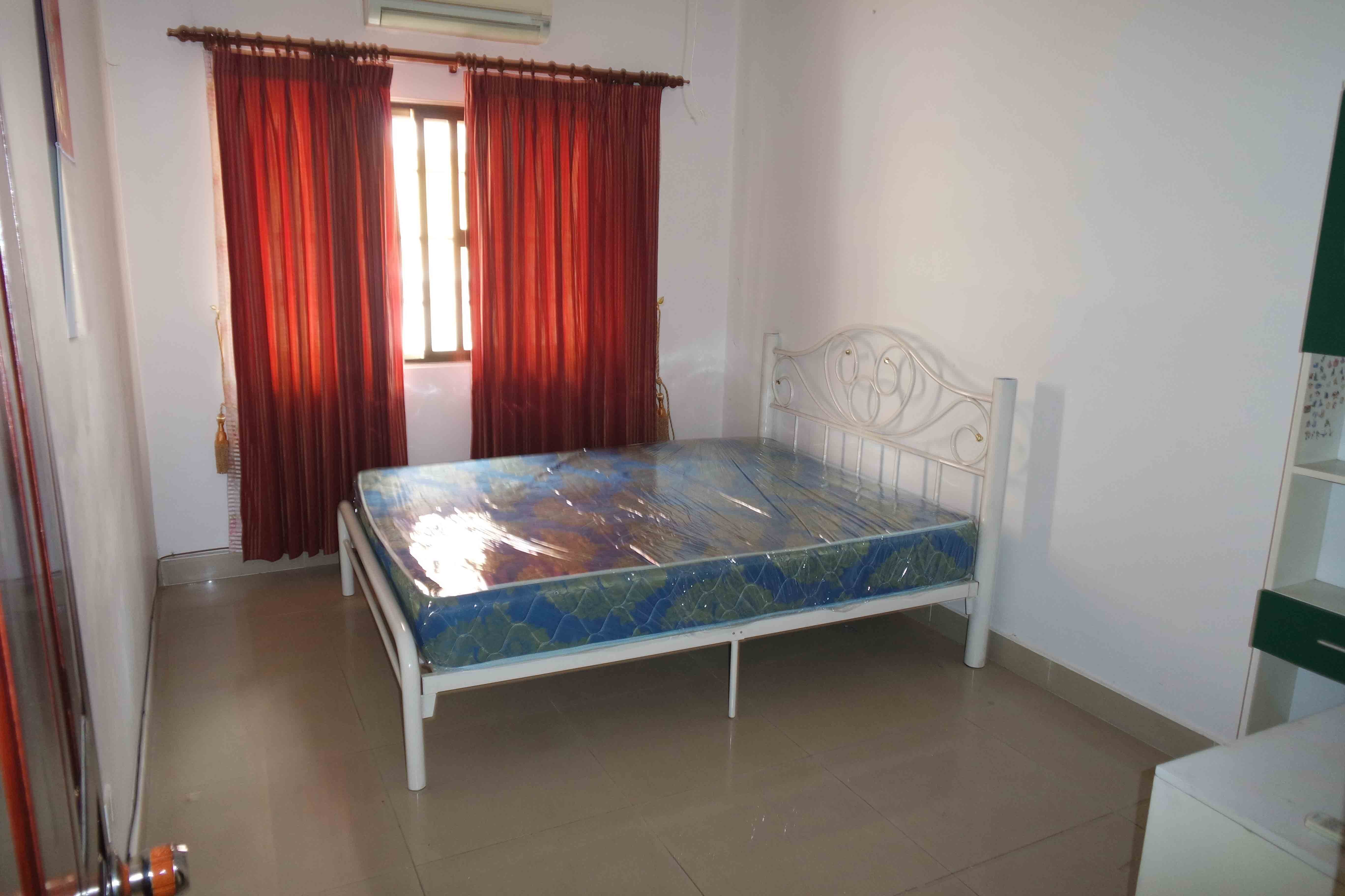 Best Two Bedroom Apartments Near Me With Pictures - July ...