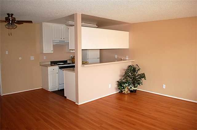 Best One Bedroom Apartments In Los Angeles Buyloxitane Com With Pictures