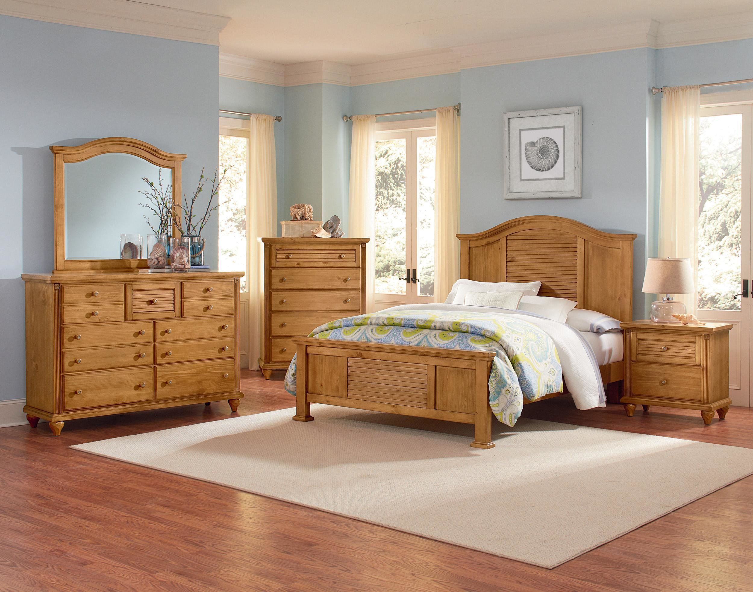 Best Colders Bedroom Sets Buyloxitane Com With Pictures