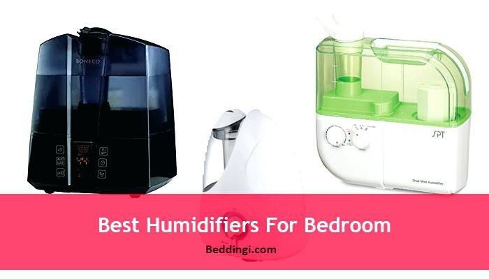 Best Bedroom Humidifier Buyloxitane Com With Pictures