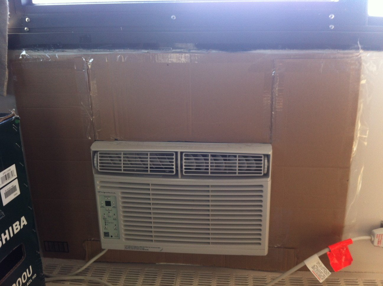 Best Small Air Conditioning Unit For Bedroom Buyloxitane Com With Pictures