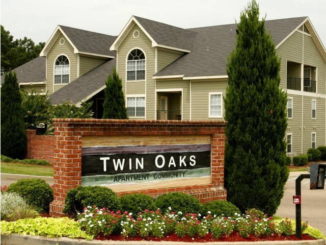 Best One Bedroom Apartments Hattiesburg Ms Buyloxitane Com With Pictures
