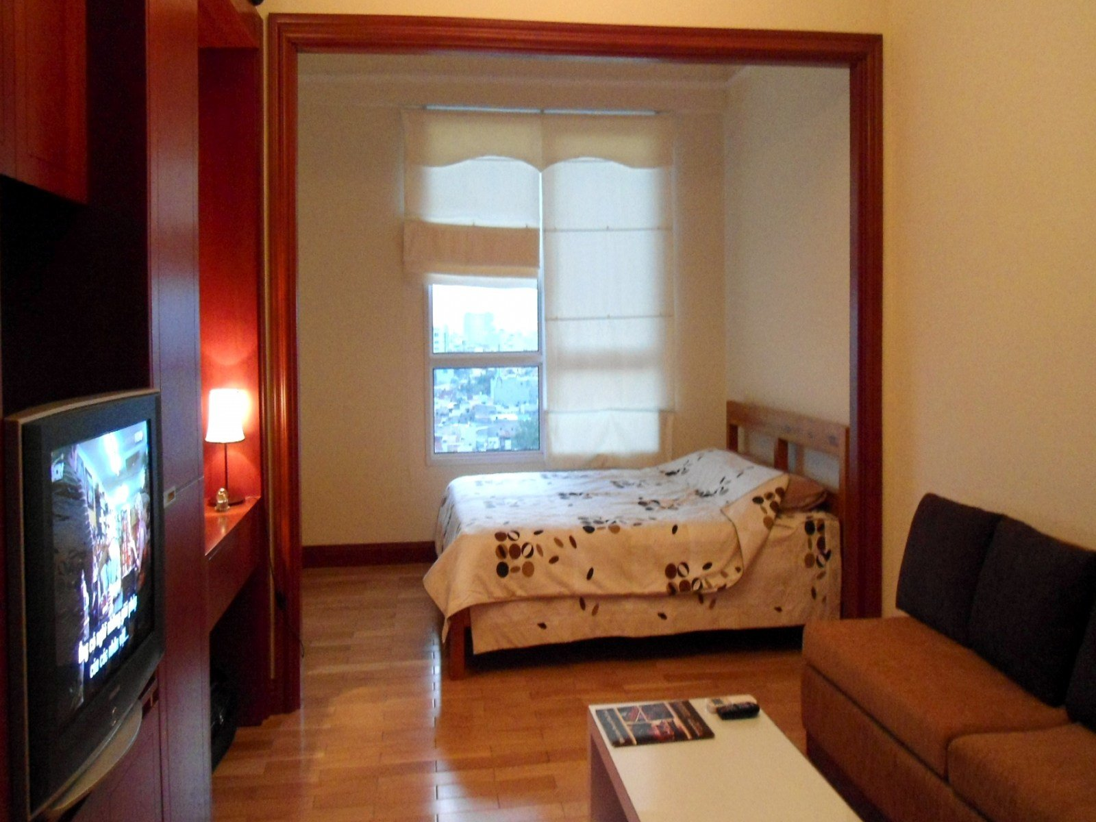 Best One Bedroom For Rent By Owner Buyloxitane Com With Pictures