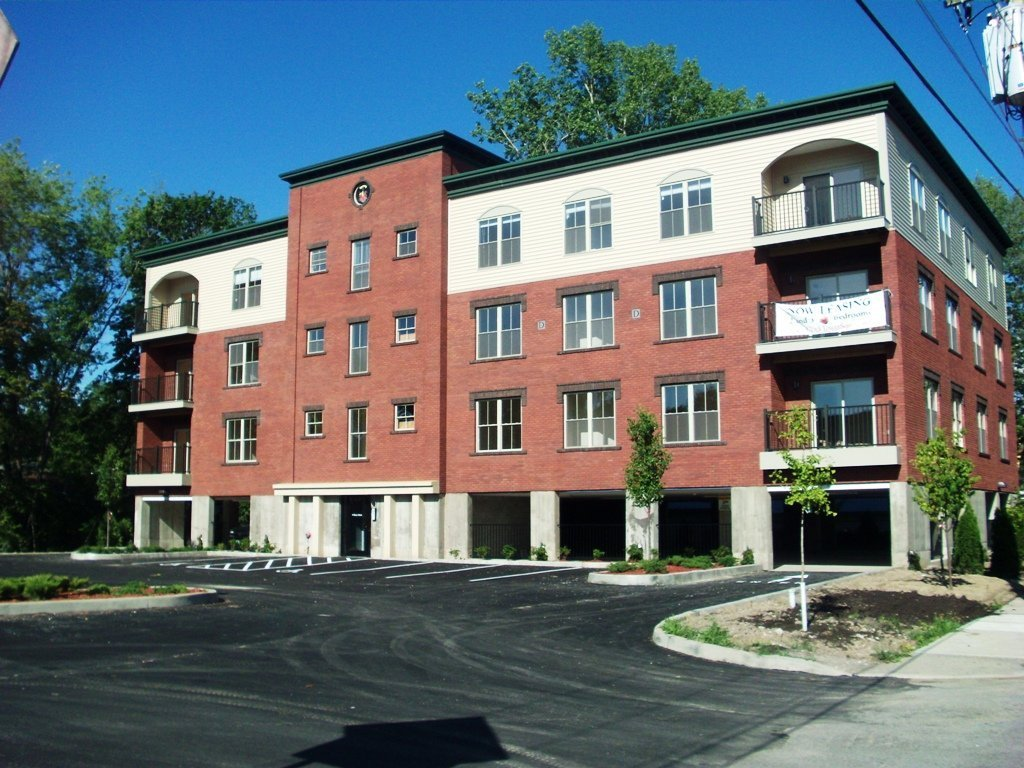 Best Apartment For Rent In 14 Bacon St Burlington Vt With Pictures