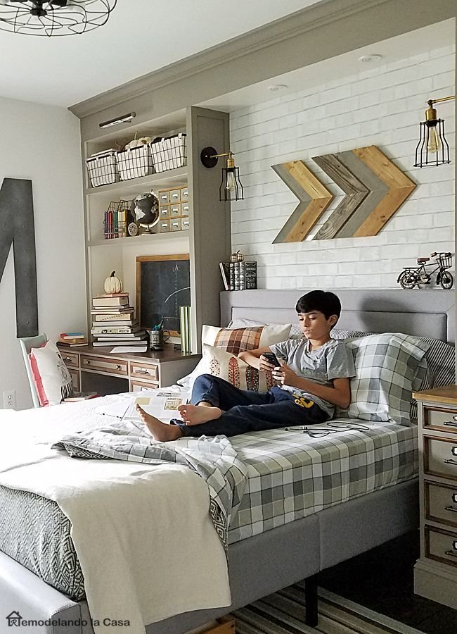 Best Perfect T**N Boy Bedroom Ideas – Blogbeen With Pictures