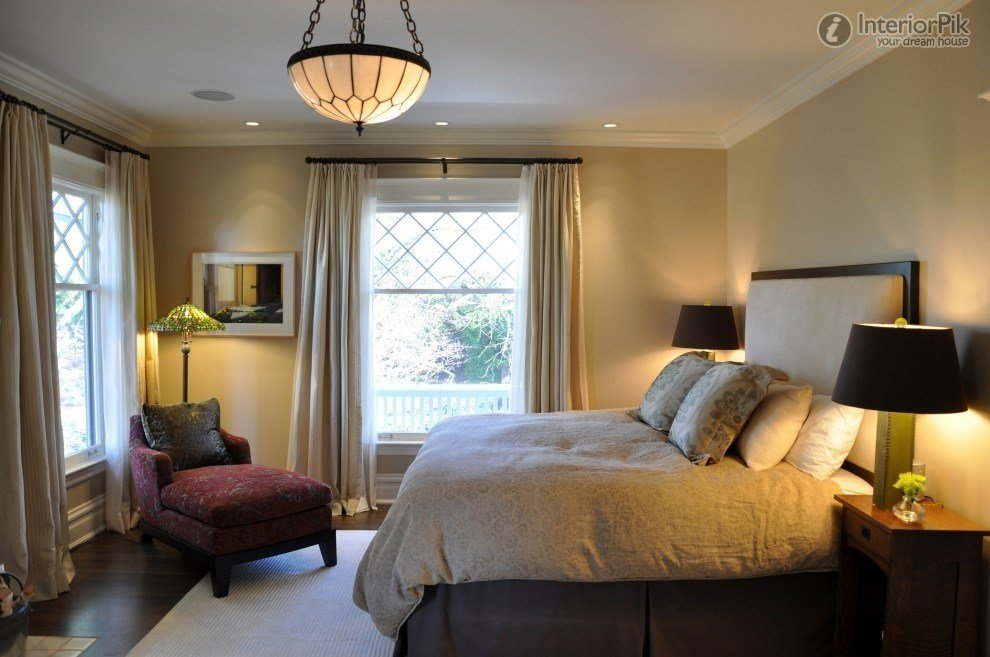 Best 5 Must Have Ceiling Lights For Bedroom – Blogbeen With Pictures