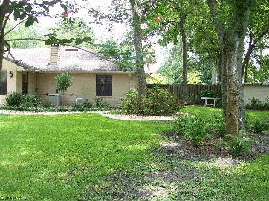 Best 11504 Sedgemoore Dr E Jacksonville Fl 32223 Rent To Own With Pictures